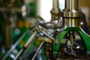 3 Common Safety Precautions for the Manufacturing Industry