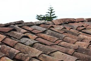 Protect Your Commercial Roof and it Will Protect You