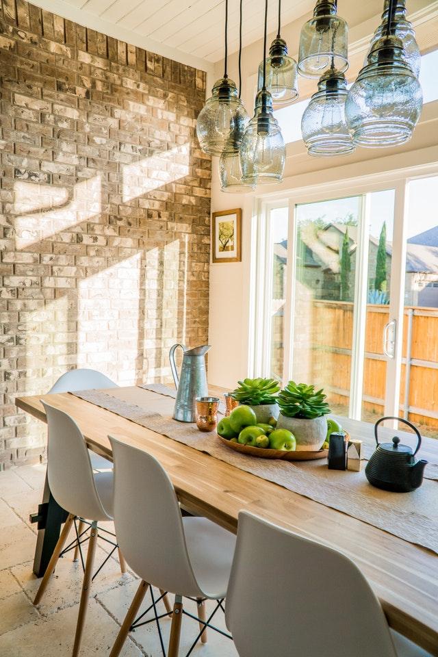 4 Timeless Tips for Home Decor