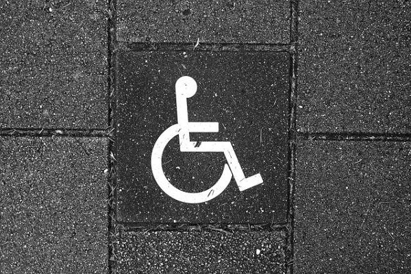 Progress in Acceptance and Inclusion for People With Disabilities