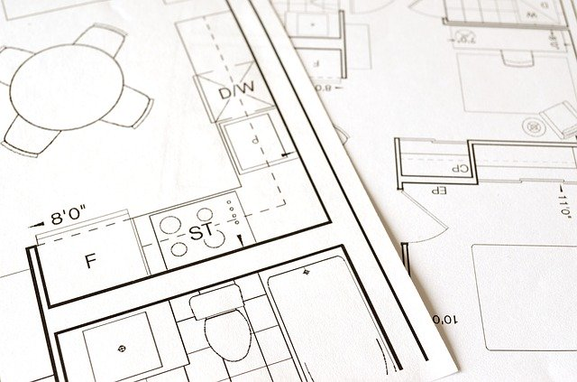 Is It Cheaper To Build a Home or Buy One?