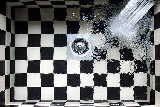 Most Plumbing Issues Can Be Easily Avoided