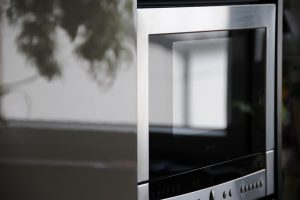 What is a Microwave Resonator and Why Do You Need It