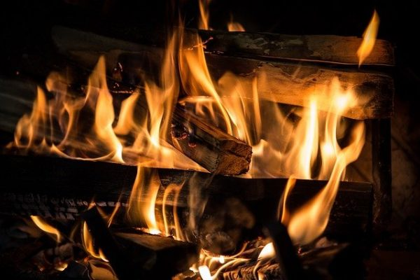 How To Warm Your Home More Efficiently
