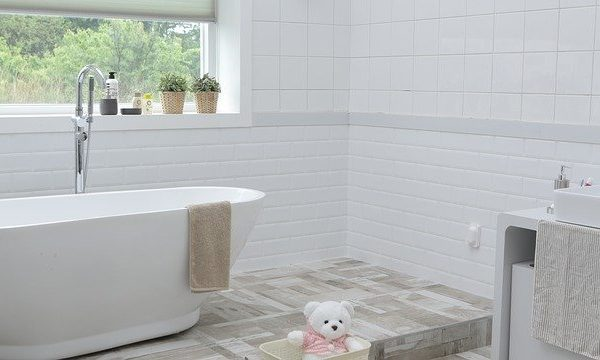 4 Affordable Remodeling Projects for Your Bathroom