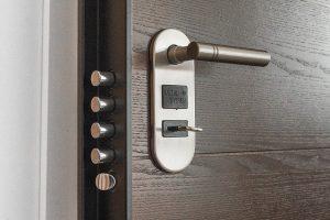 4 Affordable Smart Home Upgrades You Should Make Today