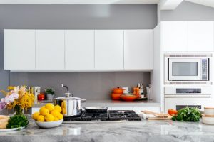 How To Create Your Dream Chef's Kitchen