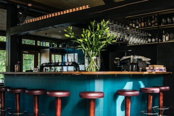 What You Should Know About Opening Your Own Bar