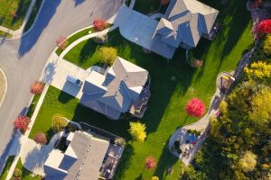 Why Investing In a New Residential Roof Is a Wise Decision