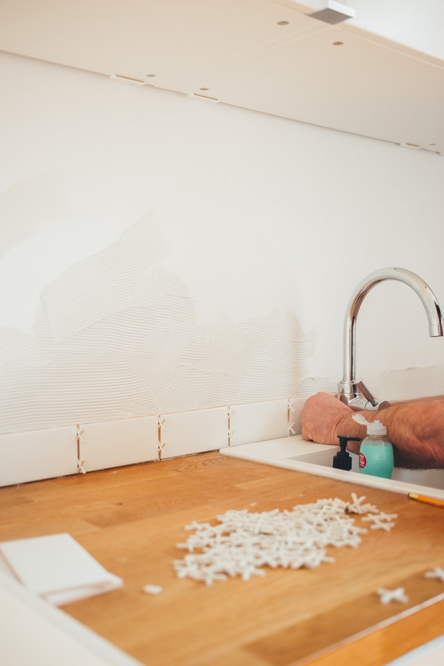 How To Choose the Right Plumber for You